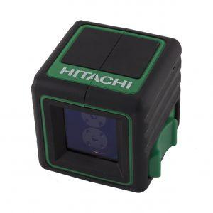 Уровень лазерный Hitachi HLL 20 Complete Set