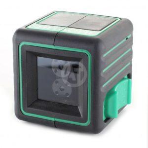 Уровень лазерный Hitachi HLL 20