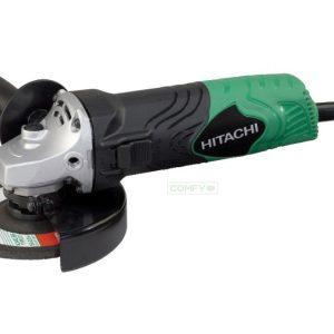 УШМ (болгарка) Hitachi G13SN