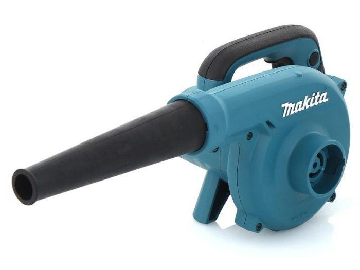 Воздуходувка-пылесос электрическая Makita UB1103