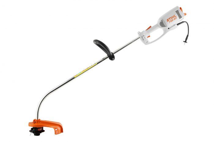 Триммер электрический Stihl FSE 60 4809-011-4111