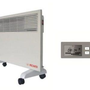 Конвектор электрический Ресанта ОК-2000Д( LCD) с программатором
