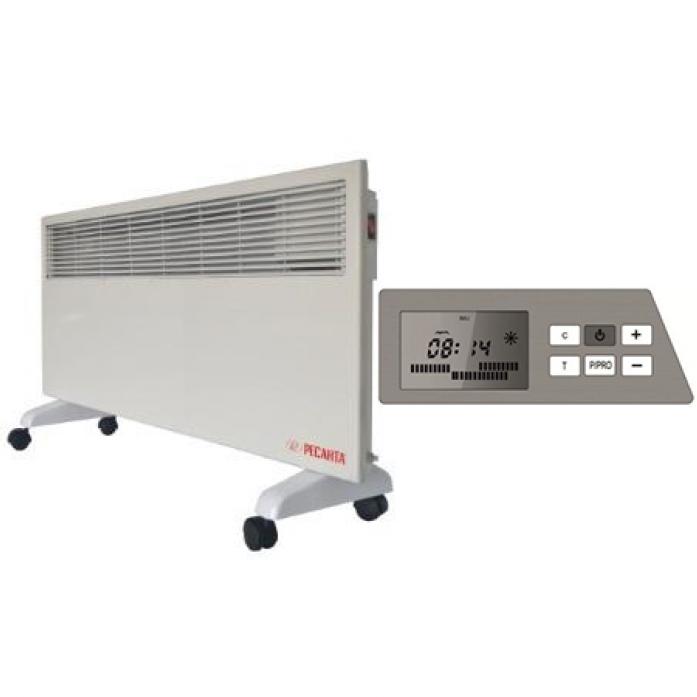 Конвектор электрический Ресанта ОК-2500Д( LCD) с программатором