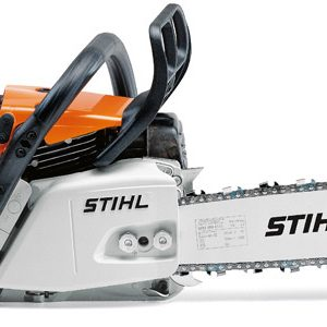 Бензопила Stihl MS 361, шина R 45 см, цепь 36 RS 1135-200-0519