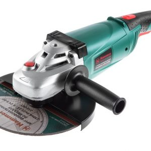 УШМ (болгарка) Hammer Flex USM2350A