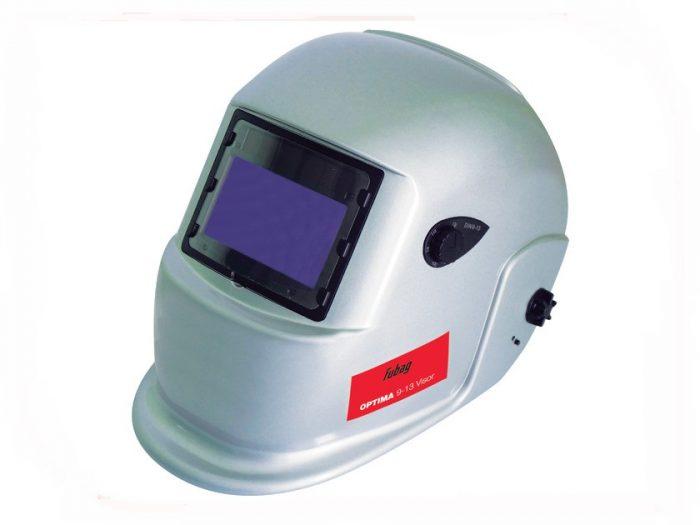 Маска сварщика Fubag OPTIMA 9-13 Vizor