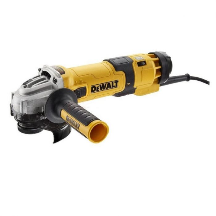 УШМ (болгарка) DeWalt DWE 4257