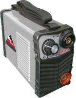 Сварочный аппарат инвертор RedVerg RD-220K