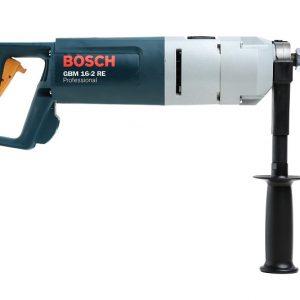 Дрель Bosch GBM 16-2 RE 0.601.120.508