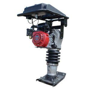 Вибротрамбовка бензиновая TSS НСR80