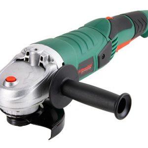 УШМ (болгарка) Hammer Flex USM1250b