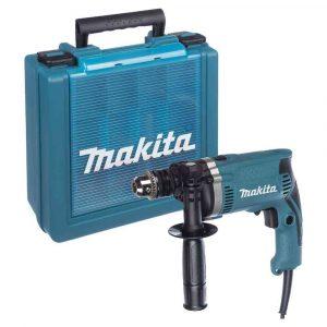 Дрель ударная Makita HP1630.