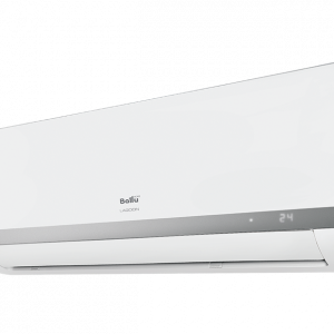 Сплит-система Ballu BSD-07HN1