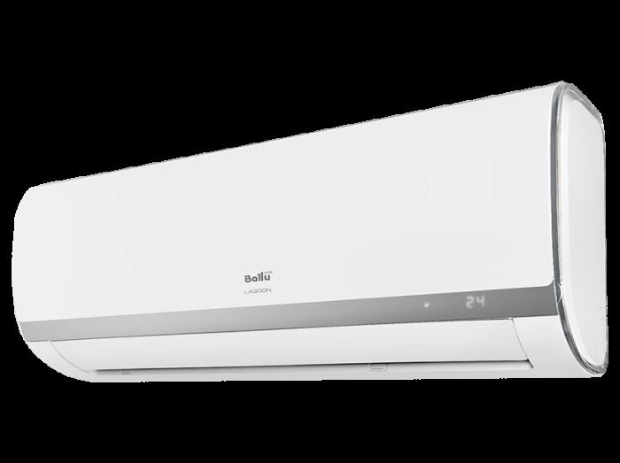 Сплит-система Ballu BSD-12HN1