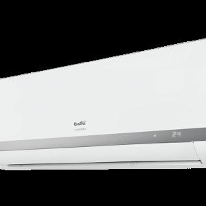 Сплит-система Ballu BSD-18HN1