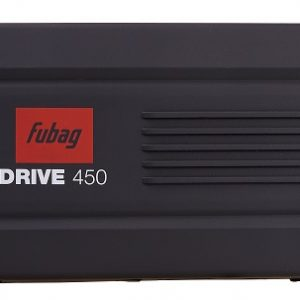 Пусковое устройство Fubag DRIVE 450