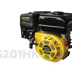 Двигатель CHAMPION G 201 HK