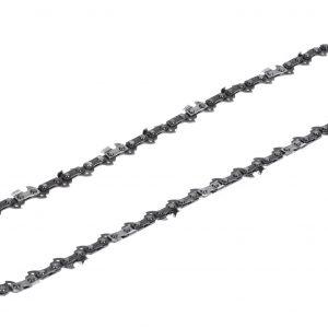"Цепь пильная Hammer Flex 401-940-3/8""-1,3мм-44"