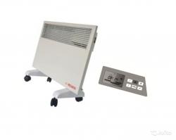 Конвектор электрический Ресанта ОК-1500Д( LCD)