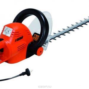 Ножницы ECHO HCR-610