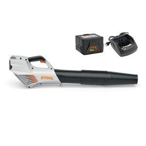 Аккумуляторное воздуходувное устройство Stihl BGA 56
