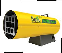Тепловая пушка газовая BALLU BHG-60