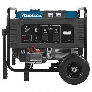 Генератор бензиновый Makita EG 5550A