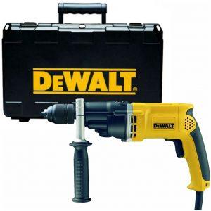 Дрель ударная DeWalt D21805 KS