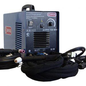 Аппарат плазменной резки Диолд АПРИ-160 МФ 30015020
