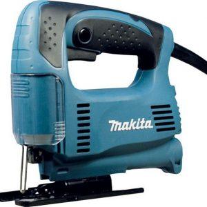 Лобзик электрический Makita 4350CT