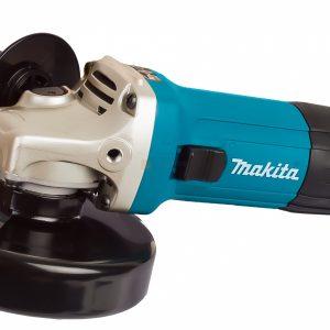 УШМ (болгарка) Makita GA4530