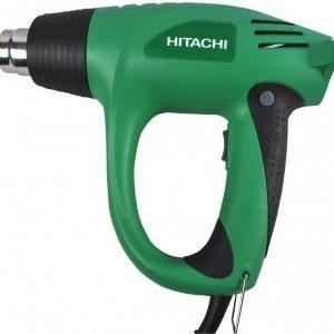 Фен строительный Hitachi RH600T