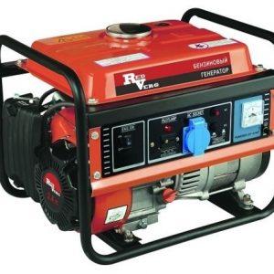 Генератор бензиновый RedVerg RD-G1500B