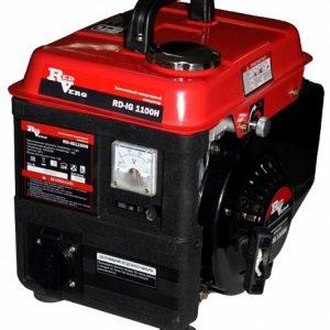 Генератор бензиновый инверторный RedVerg RD-IG1100H