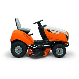 Трактор для газона RT 4097.0 SX  Stihl