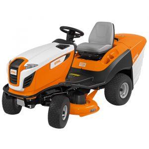Трактор для газона RT 5097.0 C Stihl