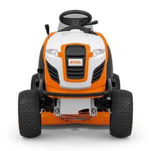 Трактор для газона RT 6112.0 C  Stihl