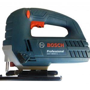 Лобзик Bosch GST 8000 E 0.601.58H.001