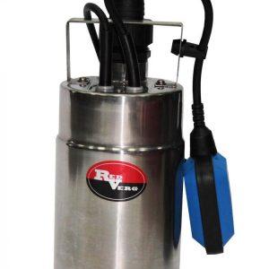Насос дренажный RedVerg RDS-750S