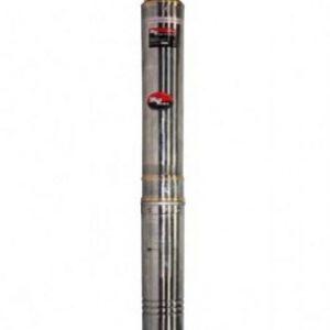 Насос скважинный RedVerg RD-4SDM2/8