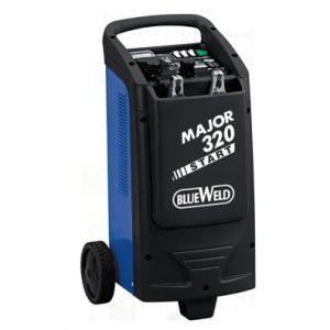 Зарядное устройство Blueweld Major 320 Start