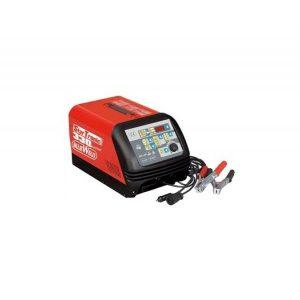 Зарядное устройство Blueweld Startronic 330