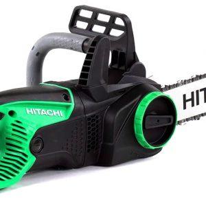 Электропила Hitachi CS40Y