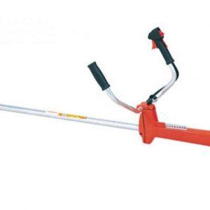 Триммер бензиновый Hitachi CG47EY(T)