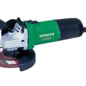 УШМ (болгарка) Hitachi  G13SD