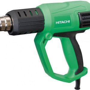 Фен строительный Hitachi RH650V