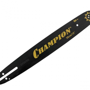 Шина CHAMPION 15 0,325-1,3-64 зв.