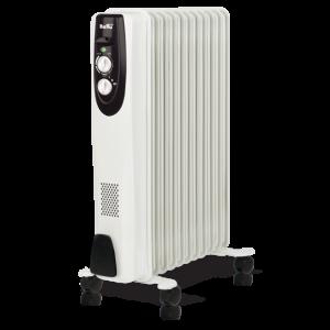 Радиатор маслянный Ballu Classic BOH/CL-11WRN