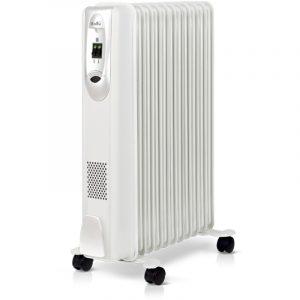Радиатор маслянный Ballu Comfort BOH/CM-11WDN