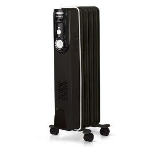 Радиатор маслянный Ballu Modern BOH/MD-05BBN